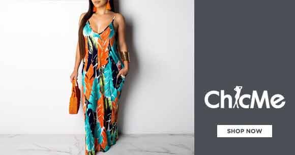 Great Deal :  Plus Size  apparel's Starting at Rs. 635