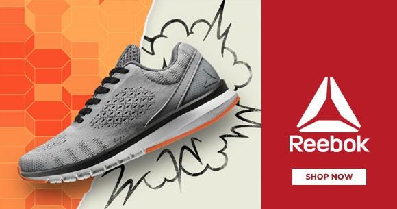 Mega Offers : Upto 50% OFF on Boys Footwear