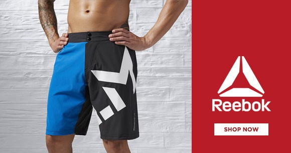 Limited Period Deals : Upto 50% OFF on Sports Shorts