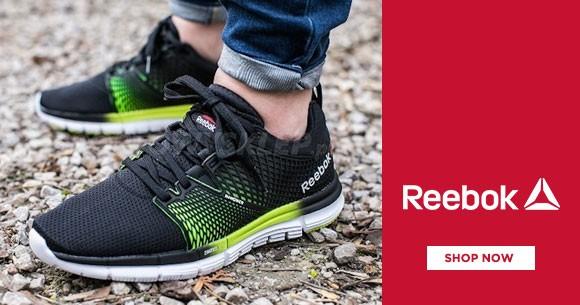 Running Shoes Deal : Upto 50% OFF on Men's Footwear
