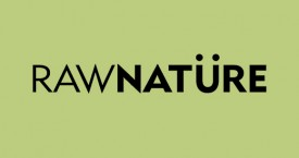 Rawnature Special Offer : Hand-and-Body-Lotion Starting at Rs. 649