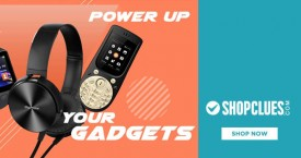 Shopclues Best Offer : Upto 80% OFF on Accessories Combo