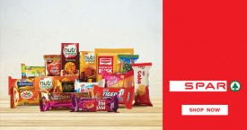 Spar india Free Delivery on Order Above Rs. 1000 At Spar