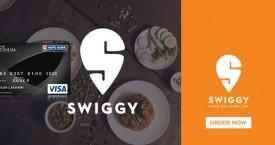 Swiggy HDFC Card Offer - Get 10X Reward Points