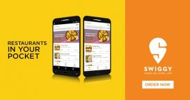 Swiggy Swiggy Lazypay Offer : Get Rs.75 Cashback on Your First Lazypay Order