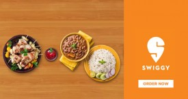 Swiggy Swiggy Exclusive Offer : Get Minimum 20% OFF From Top Eateries