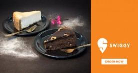 Swiggy Swiggy Sweet Truth Offer : Get Upto 20% OFF on Your Favorite Items