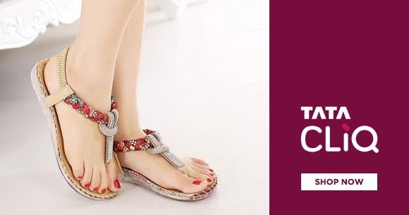 Best Price : Women's Footwear Starting From Rs. 319