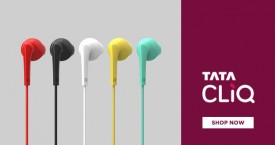 Tatacliq Best Deal : Headphones Upto 70% OFF