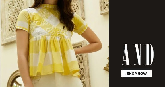 Special Deal : Women's Shirts & Tops Upto 60% Off