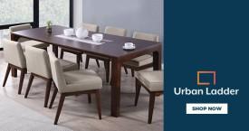 Urbanladder Astonishing Acro Furniture - Upto 40% OFF