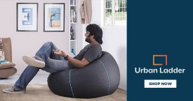 Urbanladder Home And Decor - Starts At Rs. 399