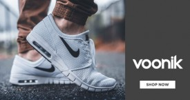 Voonik Men's Footwear Sale : All Under Rs. 899