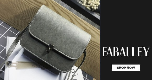 Special Offer : Upto 60% Off on Women's Accessories