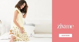 Zivame Nightwear Get 2, Pay For 1