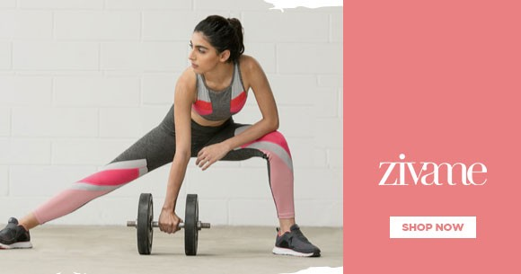 Training & Gym Collection - Starting From Rs. 208