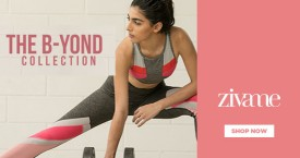 Zivame The B - Yound Collection - Under Rs. 999