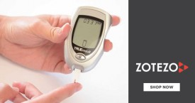 Zotezo Zotezo Exclusive Offer : Health Products Upto 70% OFF